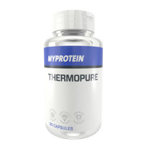 Thermopure 90 Caps