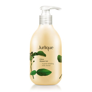 Jurlique Shower Gel - Citrus (300 ml)