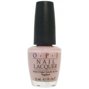 OPI Tickle Me Francey Nail Lacquer (15 ml)