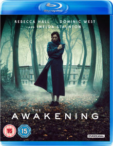 The Awakening (Single Disc)