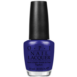 OPI Nail Varnish - Eurso Euro (15ml)
