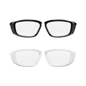 Spiuk Px4 Sunglasses Optical Kit