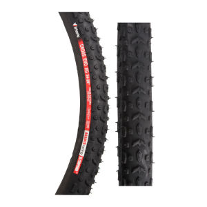 Vittoria Cross Evo XG Tubular CX Tyre