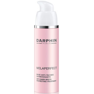 Crema perfectora antimanchas Darphin Melaperfect 50ml