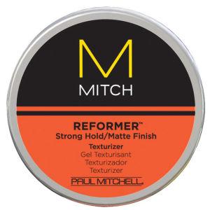 Mitch Reformer (85ml)