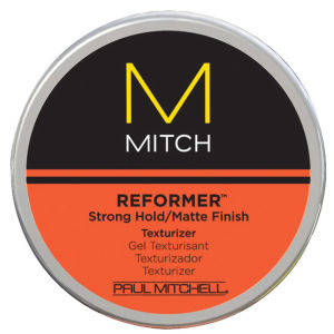 Reformer da Mitch (85 ml)
