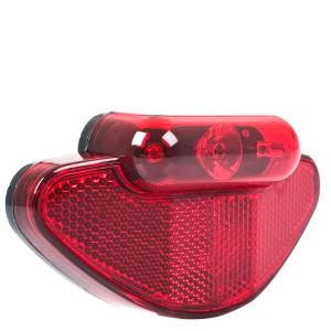RSP Tourlite Carrier Rear Light