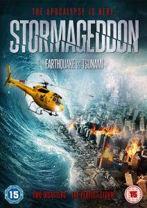 Stormageddon