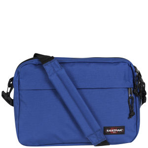 Eastpak Cleaver Shoulder Bag - Blue