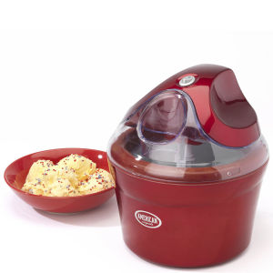 American Originals 1.4L Ice Cream Maker