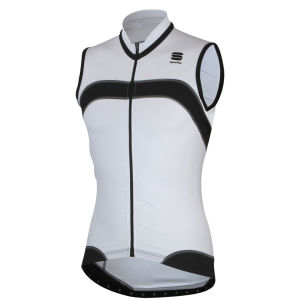 Sportful Anakonda Sleeveless Cycling Jersey