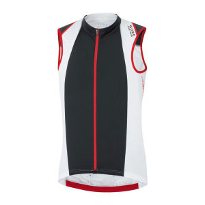 Gore Bike Wear Xenon 2.0 Cycling Gilet