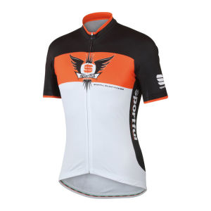 Sportful Dolomiti Race Ss Fz Cycling Jersey
