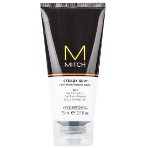 Mitch Steady Grip (75ml)