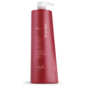 Joico Color Endure Shampoo (1 000 ml) - (värde £43,00)