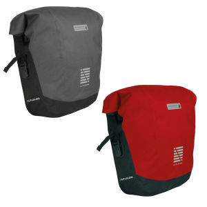 Altura Arc 20 Roll Top Panniers