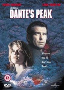 Dantes Peak