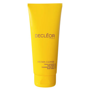 DECLÉOR Exfoliating Body Cream - Creme Exfoliante (200ml)