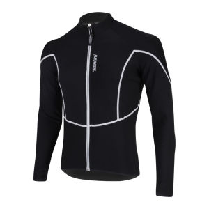 Santini 365 H2O Long Sleeve Cycling Jersey