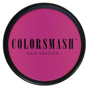 Colorsmash Hair Shadow - Je Ne Sais Quoi