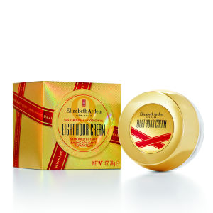 Eight Hour® Cream Limited Edition Skin Protectant (30ml)