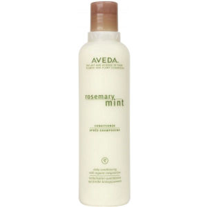 Condicionar Rosemary Mint da Aveda (250 ml)