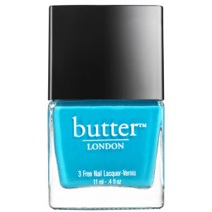 butter LONDON Nail Lacquer Keks 11ml