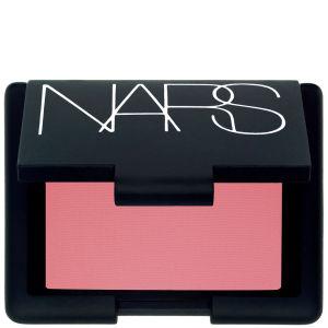 NARS Cosmetics Blush - Mata Hari