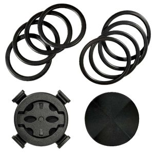 Bryton Spare Mount for Rider 60/40/35/21/20