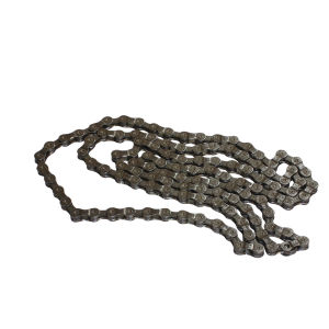 Oxford 9 Speed Chain 1/2 x 3/32