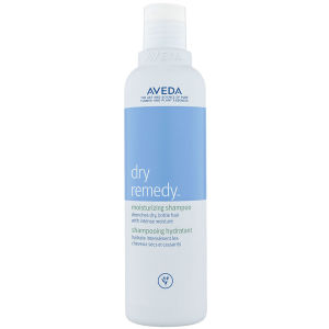 Aveda Dry Remedy -shampoo (250ml)
