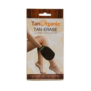 Exfoliant Ultime TanOrganic TanErase