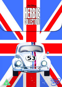 Herbie Collection