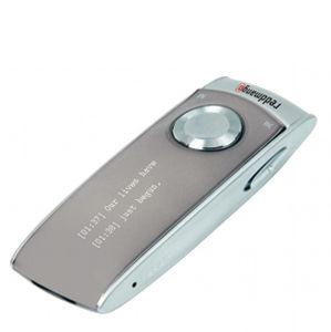Reddmango 4GB MP3 Player
