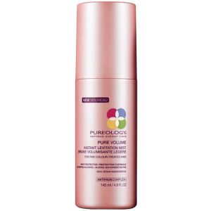 Spray volumen Pureology Pure Volume Levitate Mist 145ml