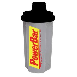 PowerBar 750ml Shaker