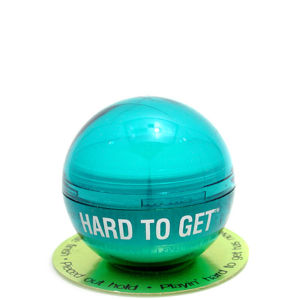 PASTA TEXTURIZANTE TIGI BED HEAD HARD TO GET (42g)