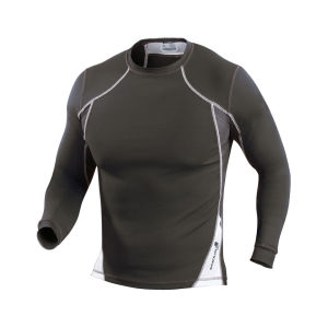 Endura Transmission Long Sleeve Cycling Baselayer