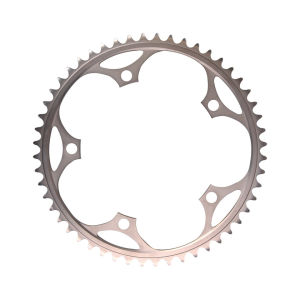 Shimano Dura-Ace FC-7710 3/32 Track Chainring - 51T