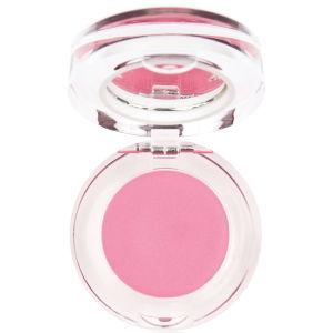 New CID Cosmetics i - shine, Super Shiny Lip Gloss with Mirror - Kir Royal