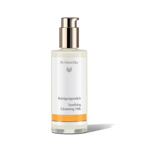 Dr. Hauschka Soothing Cleansing Milk 5oz