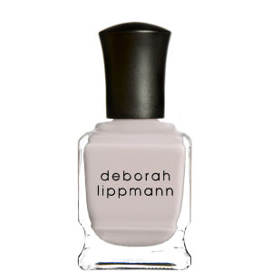 Deborah Lippmann Like Dreamers Do (15 ml)