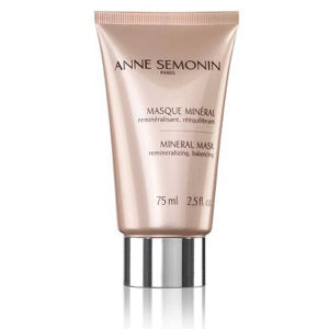 Anne Semonin Mineral Mask (75ml)