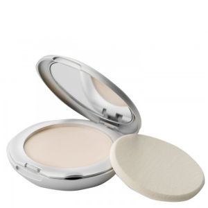 Stila Illuminating Powder Foundation 10ml (Various Shades)