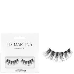 Liz Martins Enhance Lashes