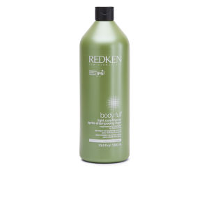 Redken Body Full Conditioner (1000ml)