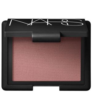NARS Cosmetics Blush - Douceur