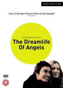 The Dream Life Of Angels