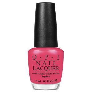 OPI Nail Varnish - Guy Meets Gal Veston 15ml