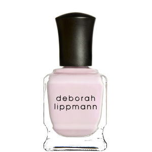 Deborah Lippmann Chantilly Lace (15 ml)
